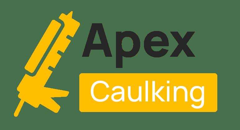 residential caulking